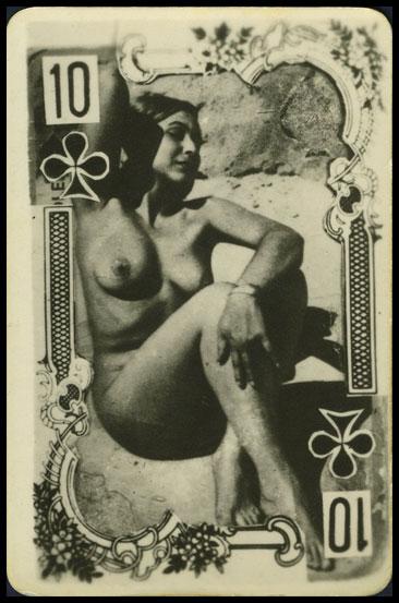 египтяне учили смотреть черно белое фото порно на картах лейрей перенесла тяжелый