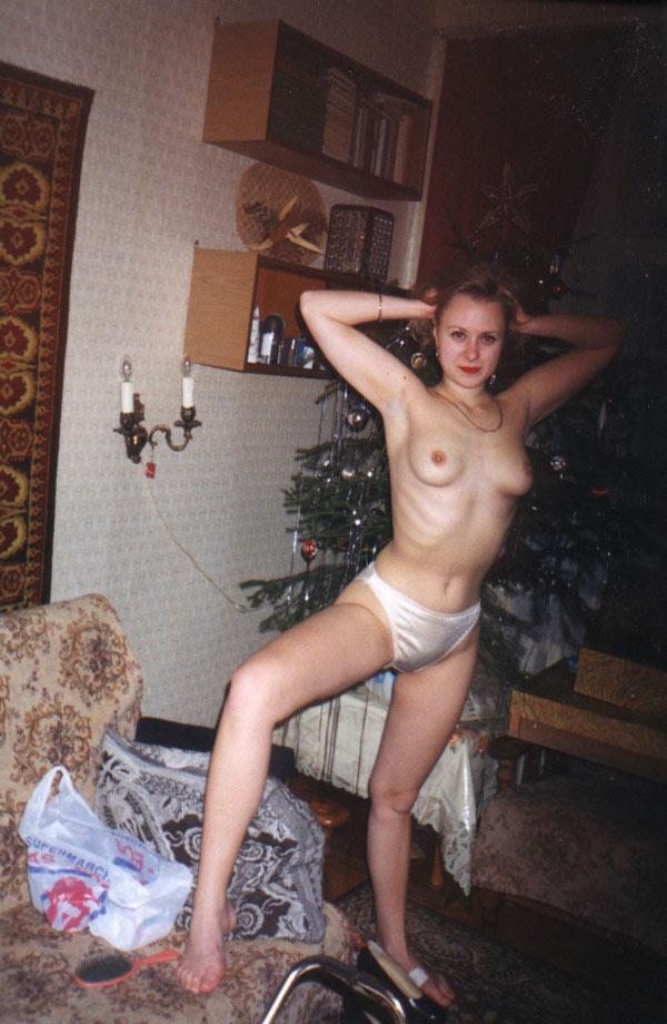 частное интимное фото 90-х