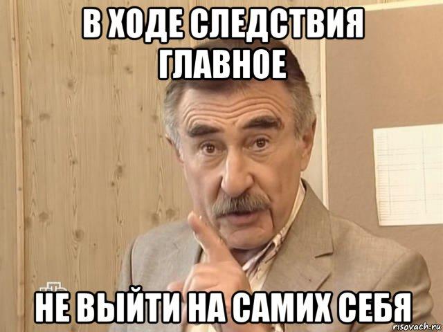 Денисова попросила Авакова взять на контроль расследование нападения на лагерь ромов на Львовщине - Цензор.НЕТ 2956