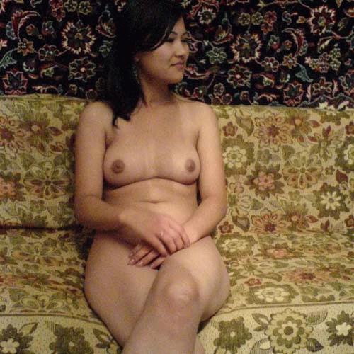 узбек зрелых женщин порно абсолютно