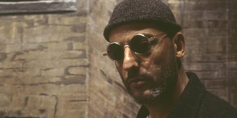 20 лучших французских фильмов всех времён: от Брессона до Бессона
