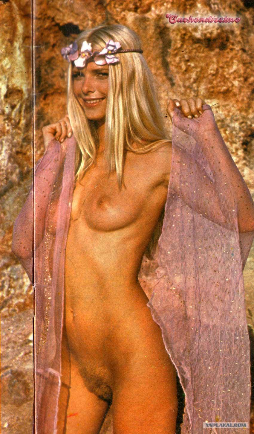Чичолина порно актриса фото