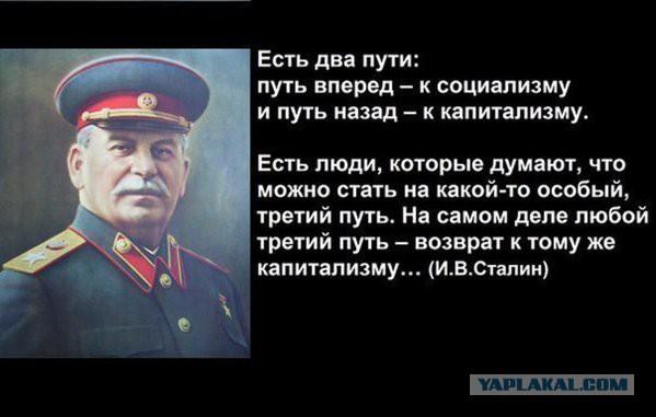 Россияне не видят света в конце кризиса