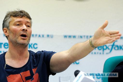 В Екатеринбурге официально объявлена эпидемия ВИЧ