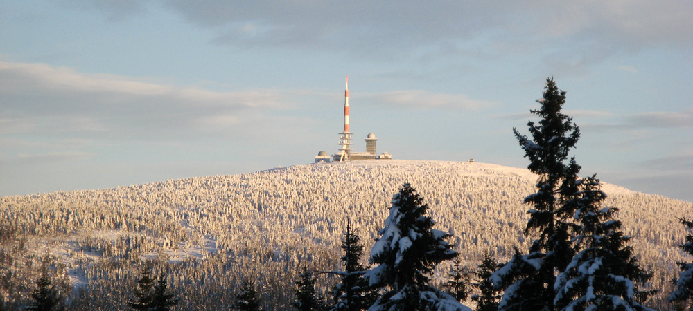 фото гора брокен омске качественные