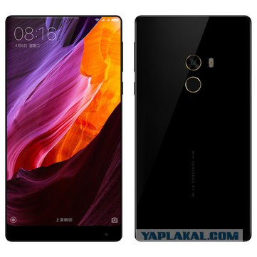 Xiaomi Redmi 4 и 4A: бюджетные смартфоны на любой вкус и кошелек