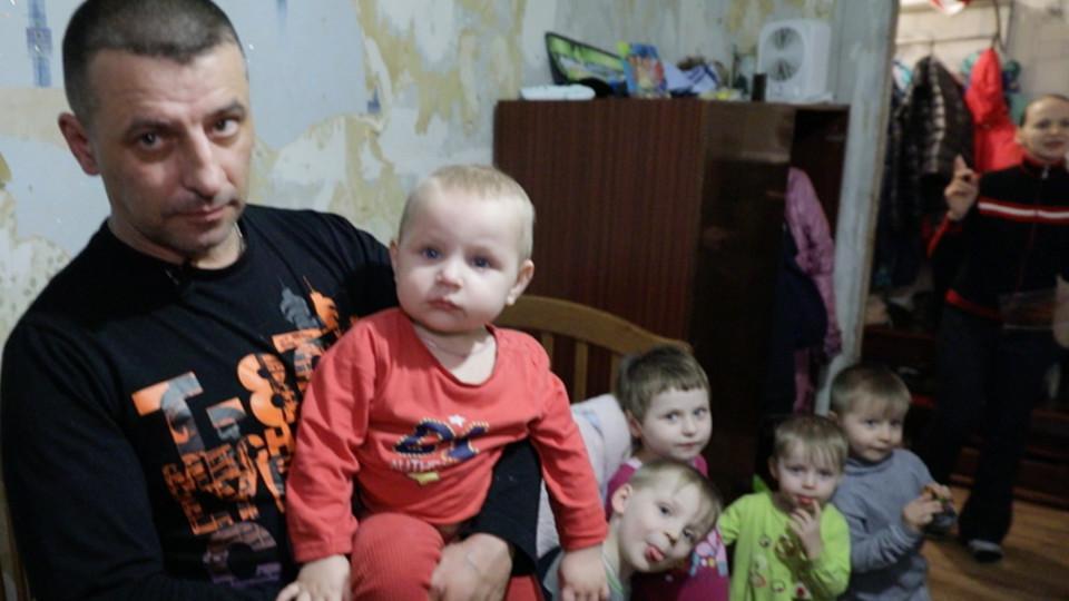 Негры жиголо в москве фото 496-426