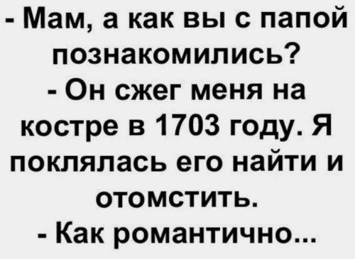 14954034.jpg