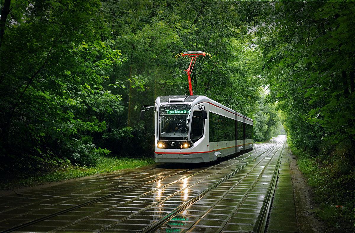 только красивые трамваи фото облегчает атмосферу