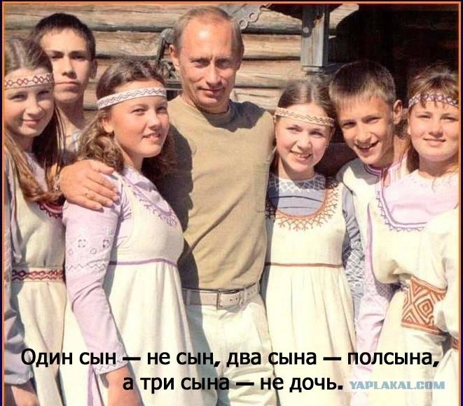 ebemsya-kak-hotim-shvedskaya-semya