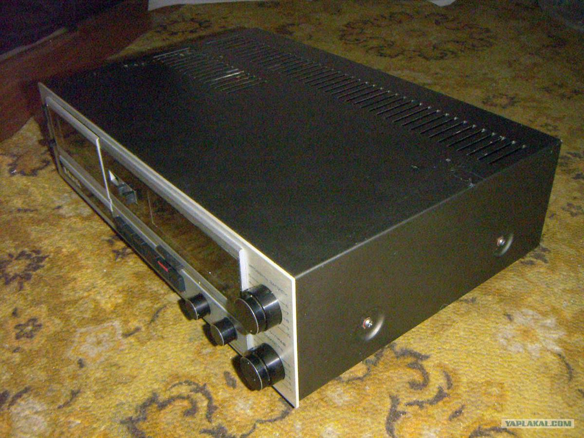 схема китайские кассетные магнитофоны