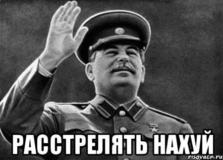 """В """"Пятёрочке"""" на Грибоедова пырнули ножом кассира"""