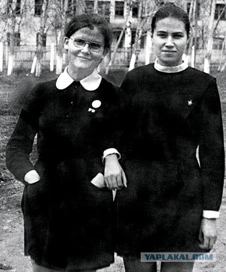 Сексуальные фото Лолиты Милявской