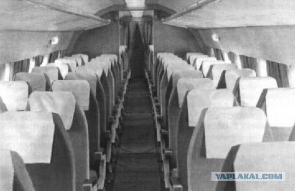 Операция «Набат». Советский спецназ против «золотой молодежи»