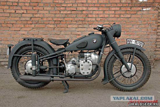 Купить мотоциклы по низким ценам с доставкой по России