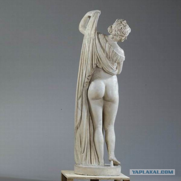 analniy-seks-a-drevney-gretsii-samoe-luchshee-onlayn-porno-lesbi