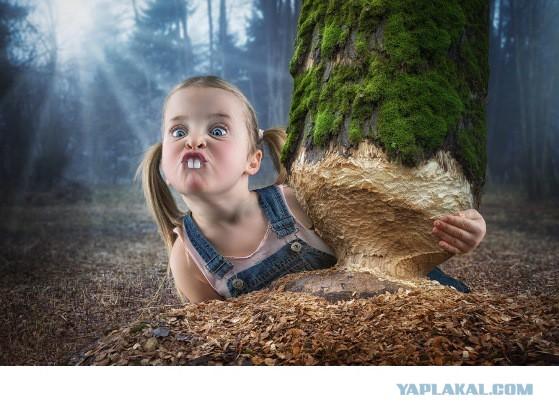 Руская девочка дрочит писю фото 601-208
