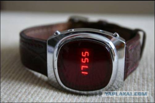 Часы в Череповце, сравнить цены на часы - на портале BLIZKO