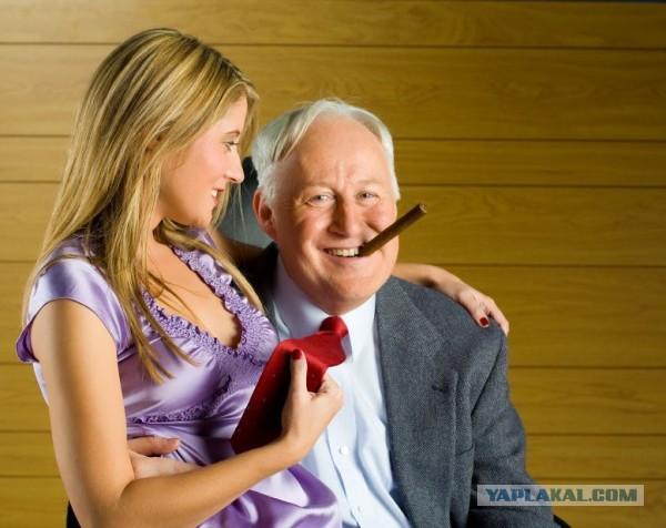 Извращенцы отец и дочка