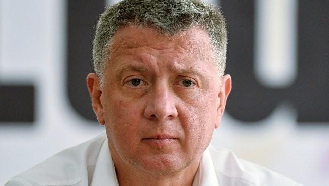 42 российских легкоатлета получат компенсацию за пропуск Олимпиады из-за допингового скандала