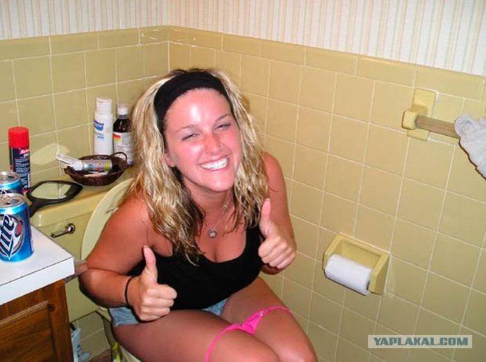Пьяные девушки фото суют себе что попало фото 690-5