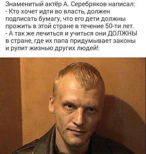 zhenshin-plemya-dayut-v-rot-gruzinke-zhenshin-zhopu