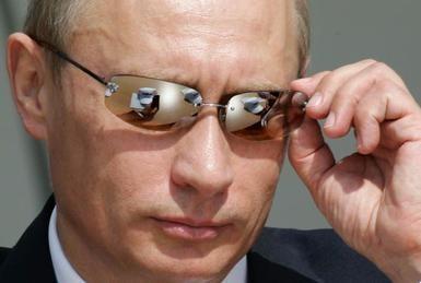Купить очки для зрения fielmann