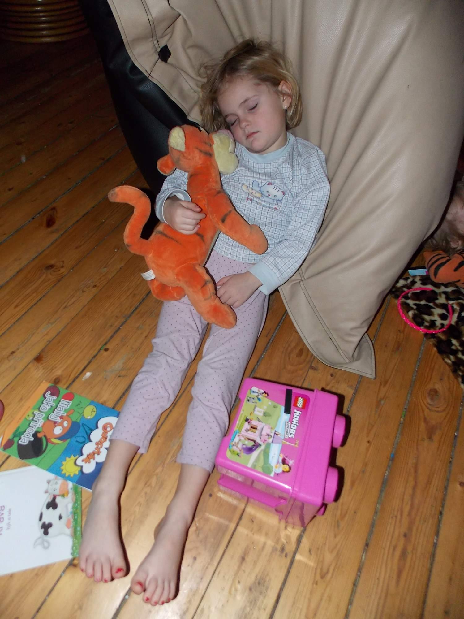 nackt favdolls [[[[[[[[[[[ Спящие дети это не только мило, но и наконец-то