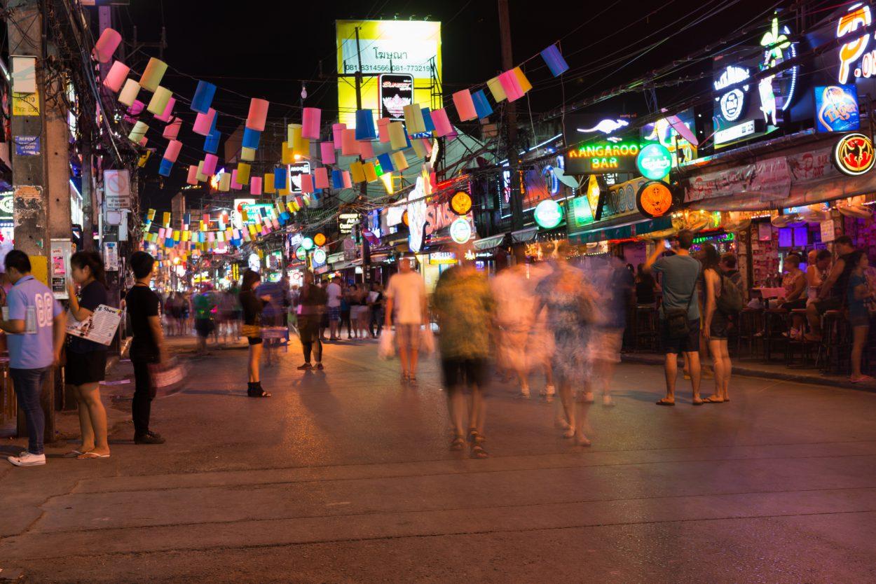 Как разместить объявление в тайланде для рускоязычных шины бу частные объявления тюмень
