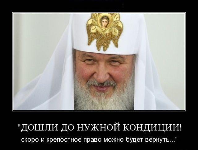 Валентина селянская азарова страница в контакте