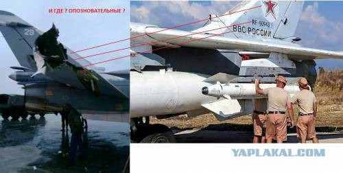 Картинки самолетов ракет и разной хуйни
