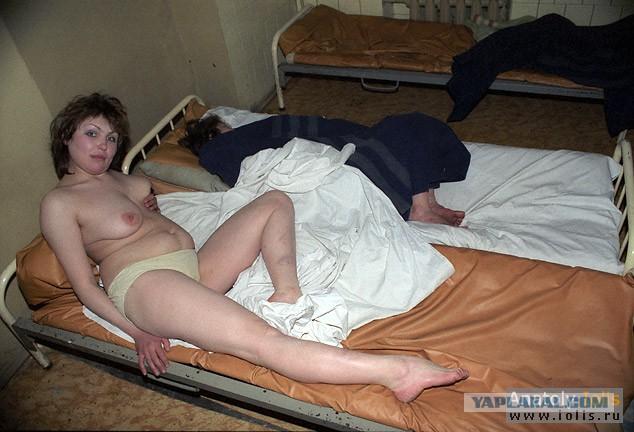 Морозова порно голые женщины из ссср фото