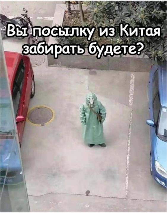 https://s00.yaplakal.com/pics/pics_original/4/6/6/13993664.jpg