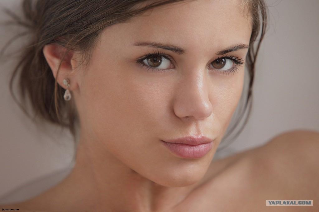 порно актриса x фото