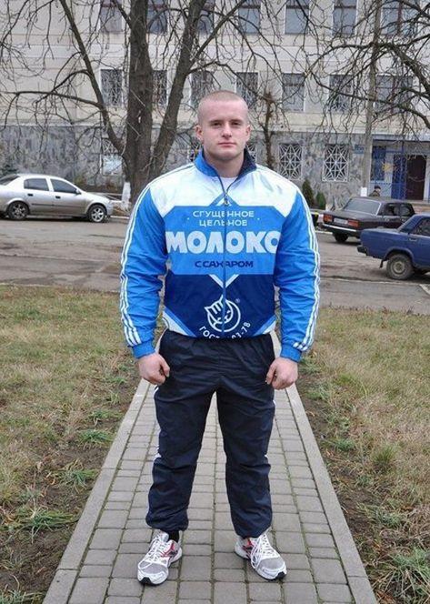Обливает хуй сгущенкой фото 376-605