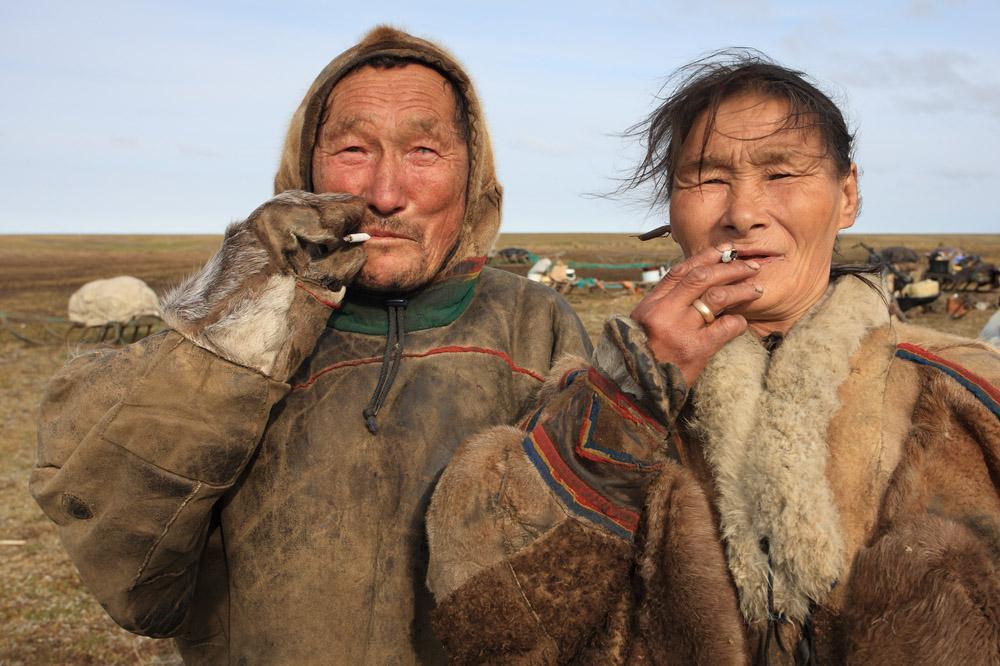 семья свингеров. фото