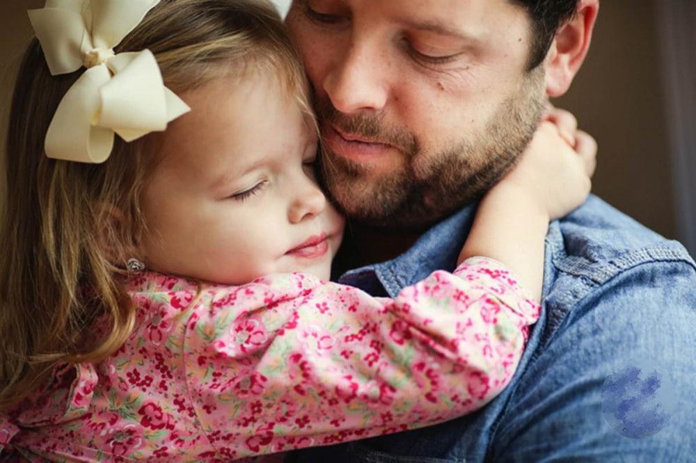 Ребенок без папы картинки