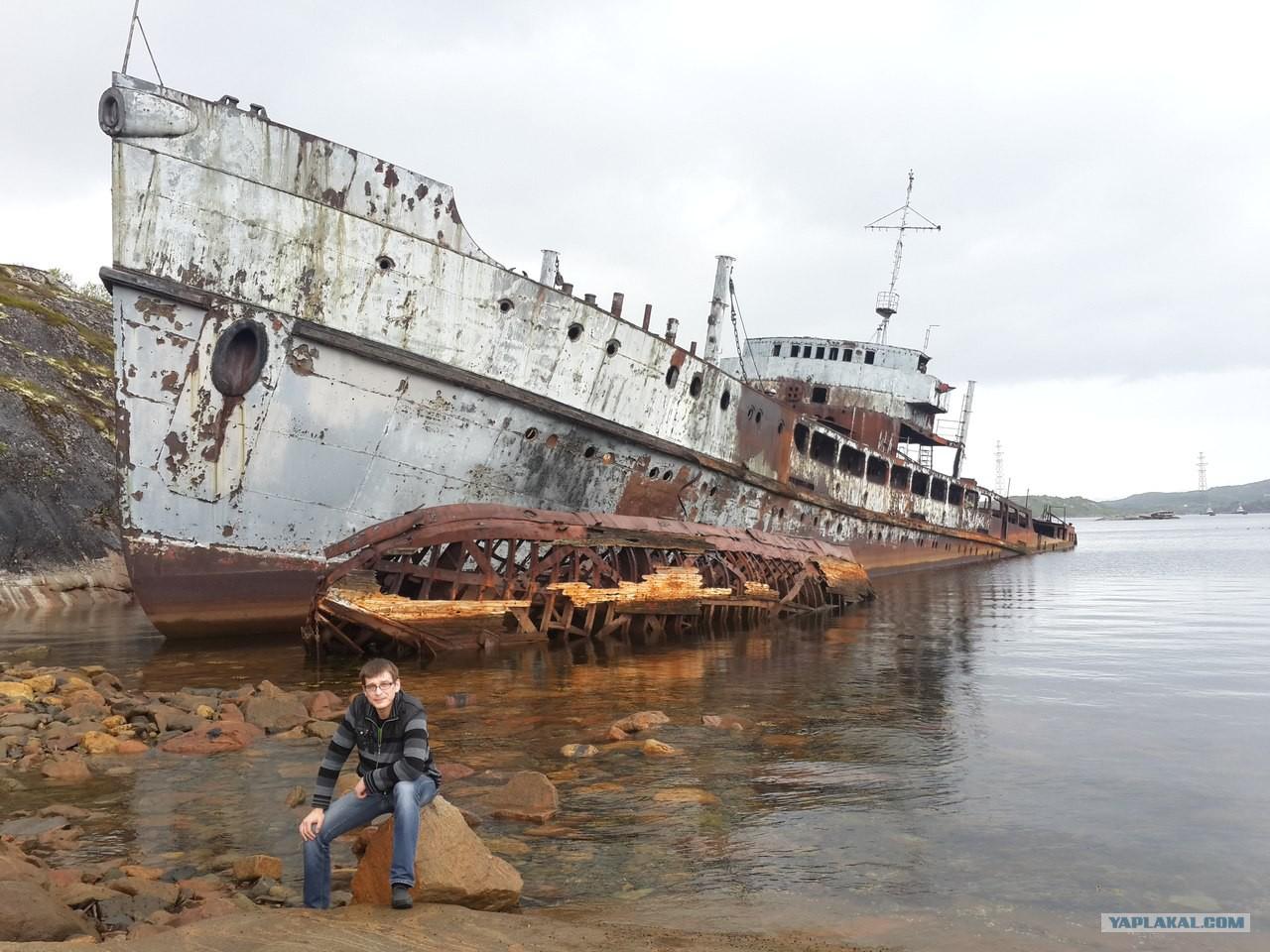Картинки как провожают пароходы