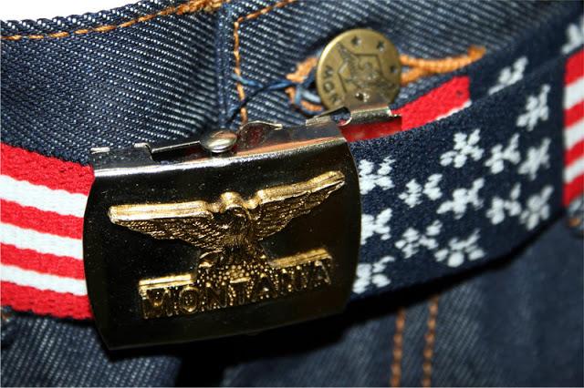 Голубая мечта: джинсы в СССР