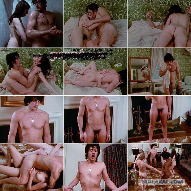 erotika-so-stsenami-porno