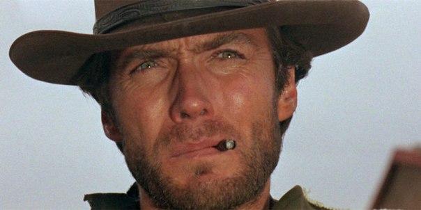 Клинт Иствуд (Clint Eastwood) - биография - голливудские ...