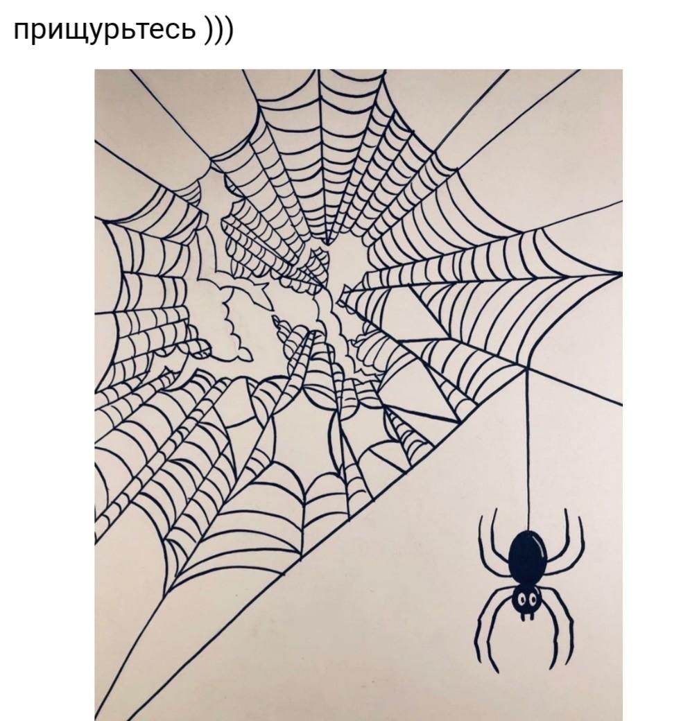 https://s00.yaplakal.com/pics/pics_original/4/7/9/15269974.jpg
