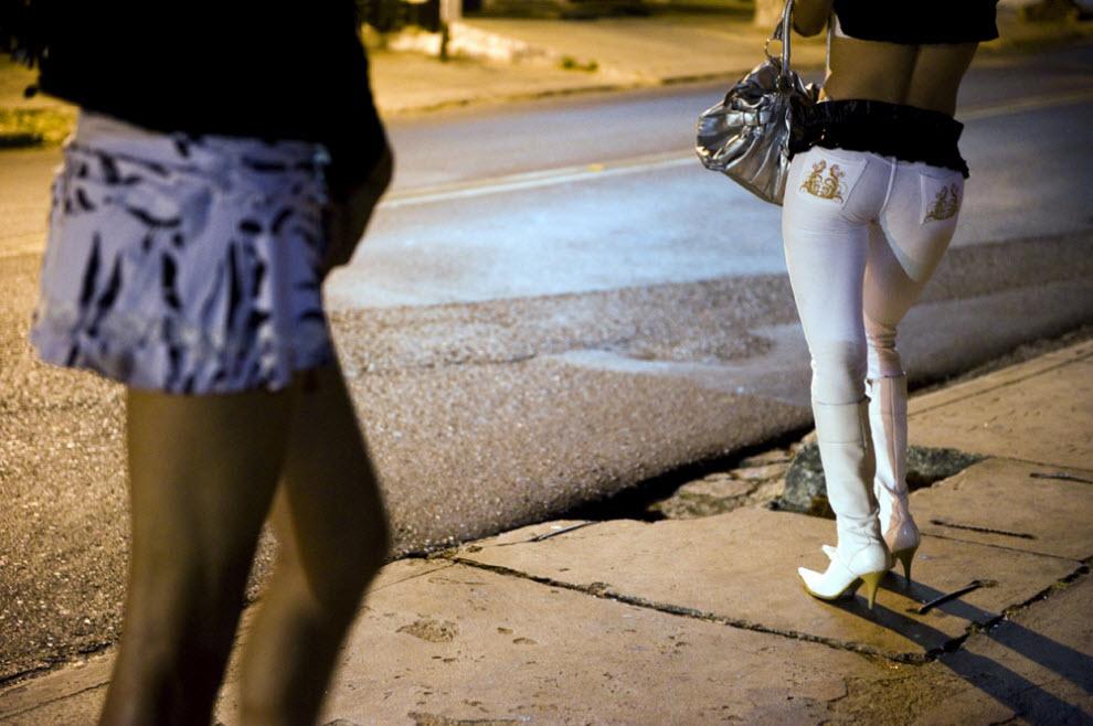 Проститутки городa сaльск