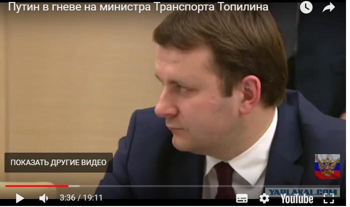 Азартные минетчики показать видео, русское видео архив из соц