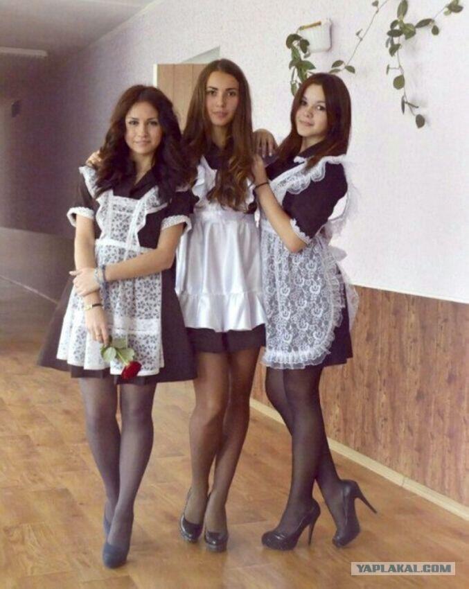 Brazzers Vk  Бразерс Вк  порно бразерс HD  ВКонтакте