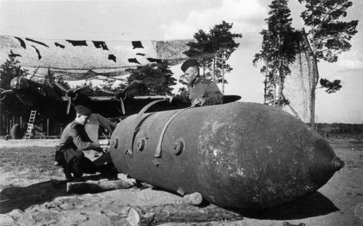 США впервые применили мощнейшую неядерную бомбу против ИГИЛ в Афганистане - Цензор.НЕТ 4566