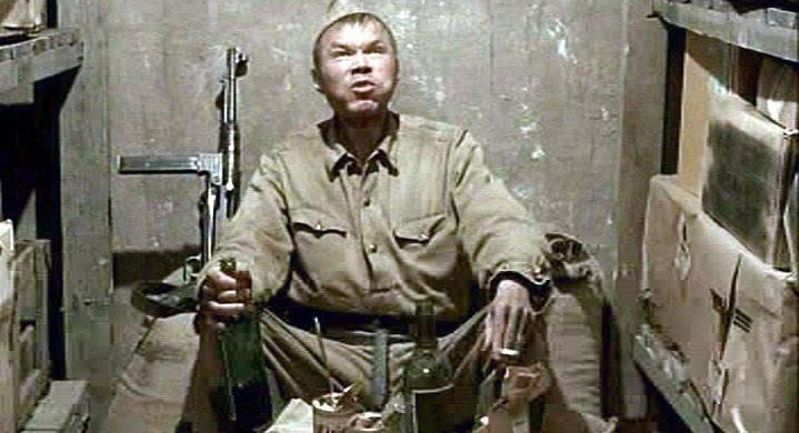 Голая Агния Кузнецова Прикована К Кровати – Груз 200 (2007)