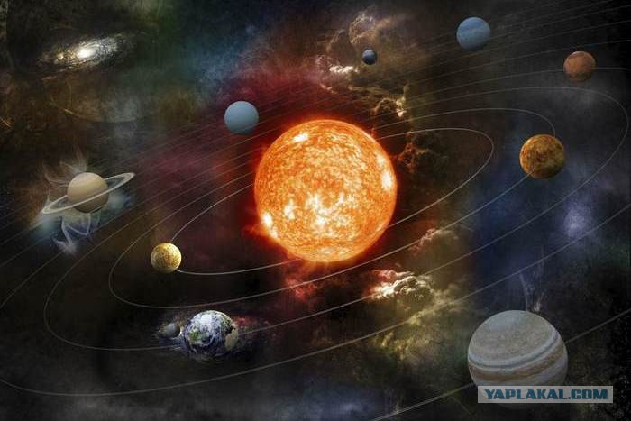 an overview of the solar systems elements The solar system consists of the sun the eight official planets, at least three dwarf planets, more than 130 satellites of the planets, a large number of small bodies (the comets and asteroids), and the interplanetary medium.