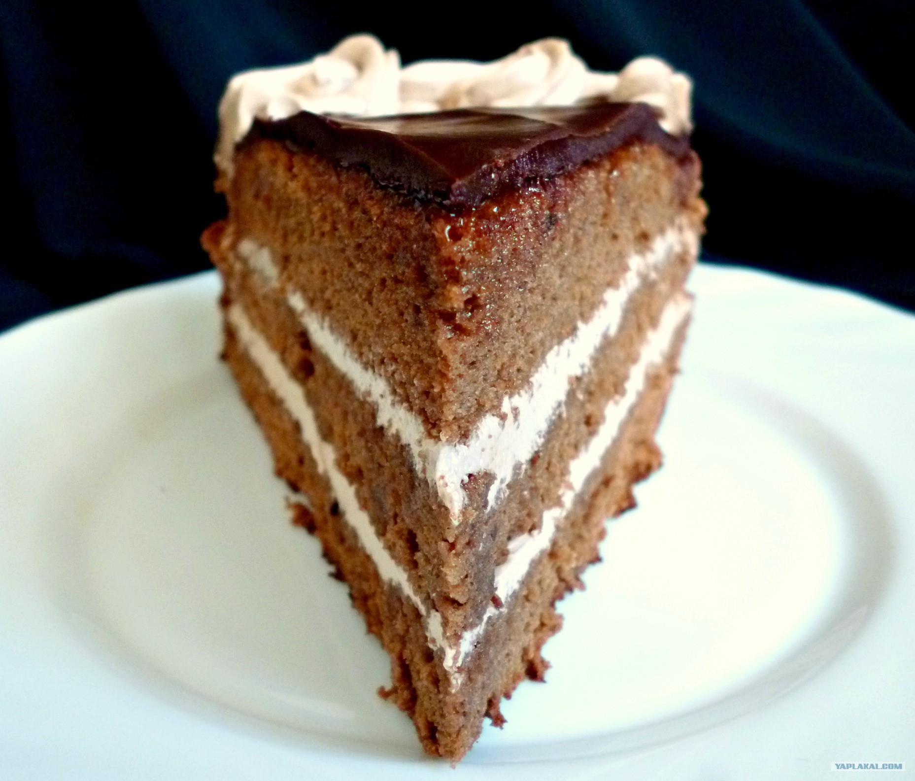торт прага по госту рецепт с фото этот день марченко