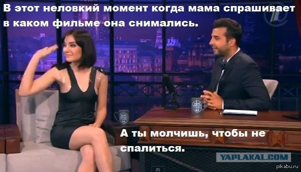 smotret-porno-video-dansing-bear-na-zhenskih-vecherinkah-smotret-seks-spryatannoy-kameroy